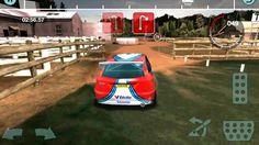 Colin McRae Rally -Ford  Focus- Android GamePlay HD.   GOOGLE PLAY : http://ift.tt/1ioY8e3 TWITTER: https://twitter.com/drazz_look FACEBOOK: http://ift.tt/2bblhp8 BLOG: http://ift.tt/2blZqYO TUMBLR: http://ift.tt/2bbjEIp PINTEREST: http://ift.tt/2blZhEB