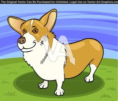 cartoon-dogs.com | Related Pictures cartoon dogs vector