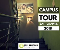 Study Music Technology and Game Development, Sound Engineering courses, training and workshops. Learn to produce and record your own music and develop mobile games and computer games. Multimedia Technology, Digital Audio Workstation, Film Score, Sound Effects, Latest Music, Scores, Engineering, 21st, College