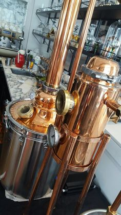 Beer Brewing, Home Brewing, Distillery, Brewery, Distilling Alcohol, Buisness, Gin, Whiskey, Coffee Maker