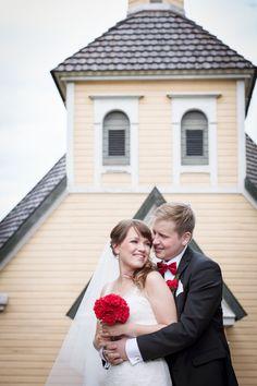 M & J // Koko päivän hääkuvaus Wedding Photography, Weddings, Wedding Dresses, Fashion, Bride Dresses, Moda, Bridal Gowns, Fashion Styles, Wedding