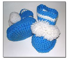 Crochet Stitch Oval : 1000+ images about Oval Crochet on Pinterest How to crochet, Oval ...
