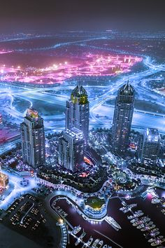 ginvandegreif:  Dubai