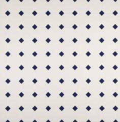 Renovační obklady stěn kachličky bílé s modrými ozdobami