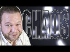 Chaos Game - Numberphile - YouTube