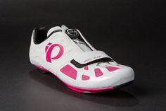 Gallery: Pearl Izumi's 2015 shoe lineup adds Boa on a budget - VeloNews.com