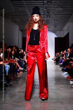 Fashion and Editorial LAFW ScottxScott 588