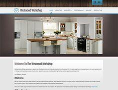 Brisbane, Portfolio Web Design, This Is Us, Workshop, Kitchen, Home Decor, Atelier, Cooking, Decoration Home