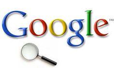 Comment faire une recherche efficace sur Google ? Voici 10 syntaxes pour faire des recherches comme un pro.