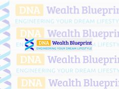 Secret traffic system review and bonus review and bonus dna wealth blueprint review and bonus malvernweather Image collections