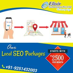 SEO Company in Udaipur, Rajasthan. Get the best digital marketing SEO services in Udaipur, Rajasthan by search engine optimization experts. Seo Marketing, Digital Marketing Strategy, Digital Marketing Services, Seo Services, Wordpress Website Development, Software Development, Seo Packages, Internet Marketing Company, Seo Agency