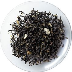 Plus: Best types of tea for cooking - 10 tea recipes - Sunset