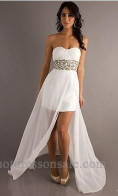 homecoming dresses ,  homecoming dresses