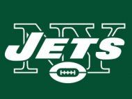 New York Jets (Pre 1966)  - Franchise Granted: August 14, 1959 - First Season: 1960 - Current Stadium: MetLife Stadium - No Championships won before 1966