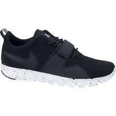 07f676b433bc 18 Best Trainer Shoes nikesportscheap4sale images