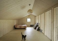 Gallery of Open Source House / studiolada architects - 3