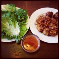 Oven-Baked Coconut Tofu - Allrecipes.com