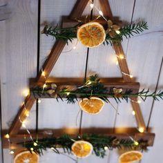 Dekoracyjne skrzynki drewniane, tace, zestawy, drabiny dekoracyjne. Oryginalne elementy wystroju wnętrz, tarasów, wesel, eventów
