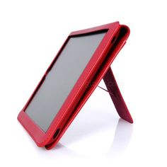 Genuine Leather Stand Case for iPad Mini with Card Set Design  http://www.lineglory.com/genuine-leather-stand-case-for-ipad-mini-with-card-set-design.html