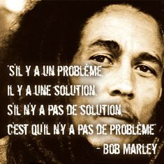 - The Love Quotes Bob Marley, French Quotes, English Quotes, Top Quotes, Life Quotes, Haile Selassie Quotes, Never Stop Dreaming, Quote Citation, Sweet Words
