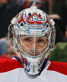 Carey Price Pro Hockey, Hockey Players, Montreal Canadiens, Nhl, Hockey Pictures, Ugly Men, Goalie Mask, Masked Man, Pencil Drawings