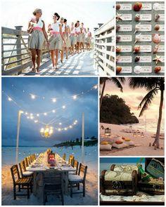 Blog   Lake Tahoe Weddings with Tahoe Unveiled   Page 3