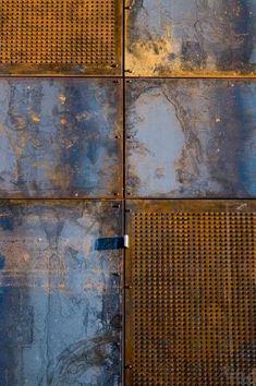 Form III, Kolding, 2008 - Tegnestuen Mejeriet
