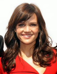 1000 ideas about Long Haircuts 2014 on Pinterest