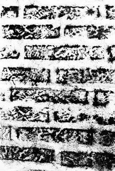 T117 B texture 김지원 10