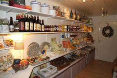 Streekproducten aalshof Liquor Cabinet, Storage, Furniture, Home Decor, Purse Storage, Decoration Home, Room Decor, Larger, Home Furnishings