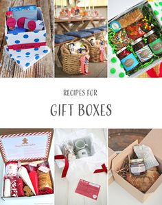 Gift baskets are one of the most fun gifts to give and receive. If you have a knack for planning and love coordinating themes, building a gift box is fun. For most of us though, it can be a daunting task...