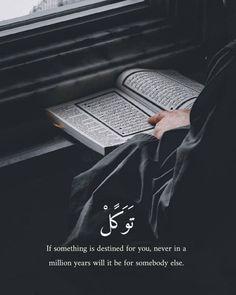Quran Quotes Love, Beautiful Islamic Quotes, Quran Quotes Inspirational, Ali Quotes, Motivational Quotes, Best Islamic Quotes, Muslim Quotes, Religious Quotes, Islamic Qoutes
