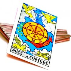 Steps to become a proactive tarot reader. #Tarot #TarotReader