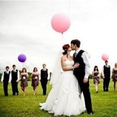 http://www.mariage-original.com/20124-thickbox/ballons-ronds-rose-40cm-.jpg