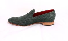 Code: JC 84 Green PKR 9,000 USD 90$ Sizes available 39-46. Money back guarantee.