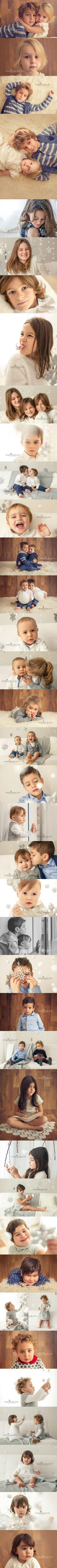 Mini sessioni Natale 2015  #christmasminis #mininatale #sessione #natale #child #photography #children #bambini #christmas #minisession #shoot #baby #famiglie #fotografo #teramo #studiofotografico #stampaletuefoto #fineart #pescara #sanbenedettodeltronto #ancona #ascolipiceno