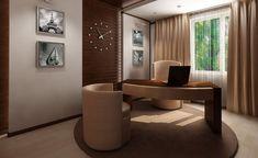 Новаторские-модные-тенденции-в-дизайне-рабочего-кабинета..jpg (800×490)