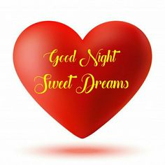 Sweet Dreams, Good Night, Quotes, Good Night Messages, Be Nice, Nighty Night, Quotations, Good Night Wishes, Quote