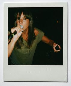 cat power ... love her!