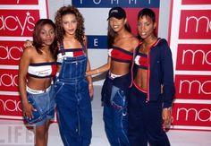 logotipo, jeans, jeans, roupa esportiva
