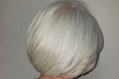 30 Best Hairstyles for Thin or Fine Hair Bob Hairstyles For Fine Hair, Hairstyles Over 50, Holiday Hairstyles, Trendy Hairstyles, Braids For Thin Hair, Short Thin Hair, Thin Hair Styles For Women, Short Hair Styles, Hair Cuts For Over 50