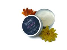 Hydrating anti ageing facial cream for dry and sensitive skin. 100% natural herbal face lotion for day and night use. Calendula, Olive, Hemp oil and pure essential oils rejuvenating formula. Pampering Christmas present for yourself, for wife and husband. Birthday and anniversary gift for mom. Great gift basket idea for coworkers and employees. Freshly handmade especially for you by Driades https://www.etsy.com/listing/527287091/herbal-antiaging-face-moisturizer-for