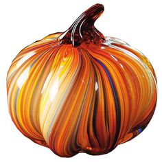 Smithsonian Art Glass Pumpkin Smithsonian,http://www.amazon.com/dp/B00ET79EES/ref=cm_sw_r_pi_dp_0jVttb12XSHJRF7R