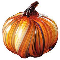 Smithsonian Art Glass Pumpkin Smithsonian,http://www.amazon.com/dp/B00ET79EES/ref=cm_sw_r_pi_dp_0jVttb12XSHJRF7R