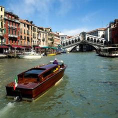 Charms of Italy?utm source=crit Customizable Itinerary from Tripmasters.com\europe