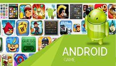 5 migliori giochi indie Android  #follower #daynews - http://www.keyforweb.it/5-migliori-giochi-indie-android/