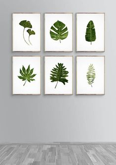 Image result for green watercolor art