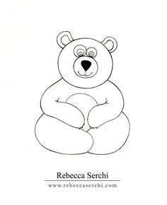 Oreste l'Orso di Reggello Snoopy, Fictional Characters, Art, Kunst, Fantasy Characters, Art Education, Artworks