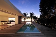 Gallery of House in Camps Bay / Luis Mira Architects - 15