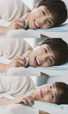 Asian Actors, Korean Actors, Korean Men, Beautiful Boys, Beautiful Pictures, Park Bo Gum Wallpaper, He Jin, Park Go Bum, Boy Idols